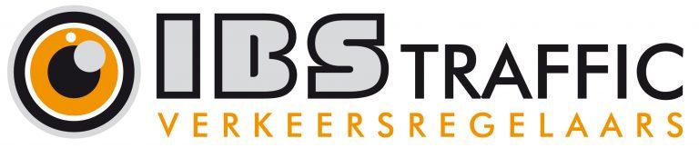 Logo IBS Traffic