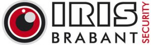 Logo IRIS Brabant