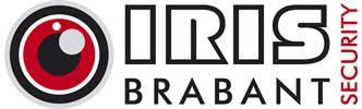 IRIS Brabant